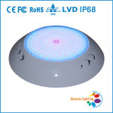 Factory Supply Resin Filled LED Swimming Pool Lamp