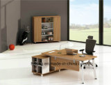 Wholesale High Quality Elegant Executive Table Boss Furniture Office Desk CEO Table