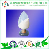 Podophyllic Acid Lactone Pharmaceutical CAS: 518-28-5