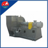 18.5 KW 4-72-8D Series Air Blower for workshop Indoor Exhausting