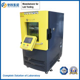 Programmable Temperature and Humidity Test Chamber (80 Liters) --Climatic Chamber