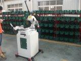 Metal Circular Sawing Machine (Circular Saw CS315 CS350)