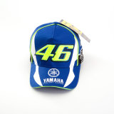 No. 46 New Model Motorcycle Hat with High Quality (ASC01)