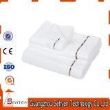 100% Cotton Star Hotel Bath Towel Beach Towel Manufacturer