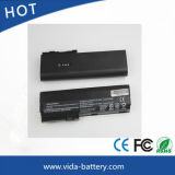 Laptop Battery/Rechargeable Battery for HP Elitebook 2560p Power Bank