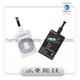 for Samsung Galaxy S4 Qi Wireless Charging Pad Receiver