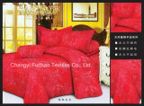 Bedding Sets for Home