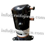 Zr Serious Copeland Refrigeration Compressor Zr26km-Pfz-522