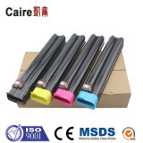 Compatible Toner Cartridge for Xerox Phaser 6510 Workcentre 6515