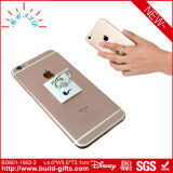 Wholesale Product Accessories Handphone Ring Holder