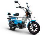 Mop35e Moped Motorcycle 35cc/50cc/70cc/90cc