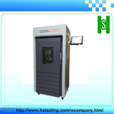 Aging testing machine(testing chamber)