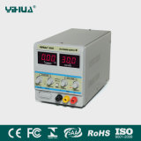 Yihua 305D Adjustable DC Power Supply