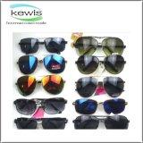 Multi-Style Colors OEM Classical Eyewear UV400 Optical Glasses