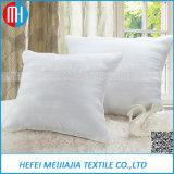 Pillow Style Down Feather Hotel Pillow Cotton Sleep Pillow