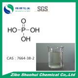 H3po4 Phosphoric Acid Ortho-Phosphoric Acid (CAS: 7664-38-2)