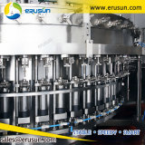 5liter Mineral/Pure Water Liquid Filling Machine
