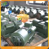 Yc100L1-4 1.5kw 2HP1500rpm Fan Motor