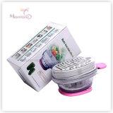 Hotselling Fruit Vegetable Tool Multi-Function Slicer 20.5*11*10cm