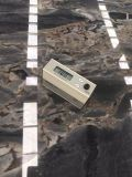 China Blue Marble Slab Luxury Marble for Commercial Project