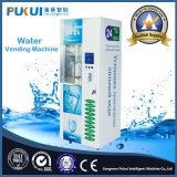 China Reverse Osmosis Self Service Water Purifier Machine for Home
