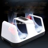 Zhengqi Hot Sale Zq-8012 Relax Kneading Vibrating Foot Massager