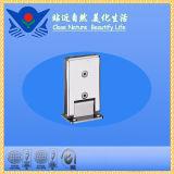 Xc-Sva352 Sanitary Ware Glass Spring Clamp Glass Door Hinge