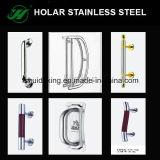 High Quality Different Design Glass Door Handle