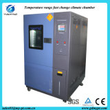 Sale Programmable Temperature Change Test Chamber for Industrial Usage