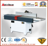 Woodworking Surface Planer Machine