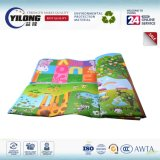2017 Best Baby Product Washable Toddler Craw Mat
