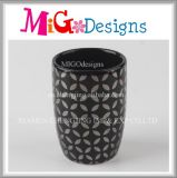 Ceramic Mug Set Golden Design Cheap Price Daily Use Cup
