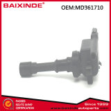 MD361710 Ignition Coil for For MITSUBISHI Colt/Lancer/Pajero/Mirage/Space Star