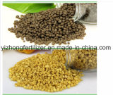 Selling Good Quality DAP (diammonium phosphate) with Lowest Price