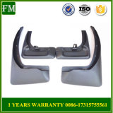 Splash Guards for 11-17 Nissan Patrol Y62