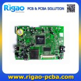 PCBA EMS Electronic Manufacturing PCB with Assemly