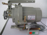 China clutch motor for industrial sewing machine china for Sewing machine motor manufacturers