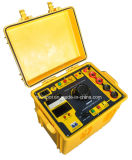 GDSL-BX-200 Primary Current Injection Test Set