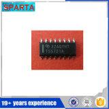 Tss721A Tss721 Integrated Circuit Transistor