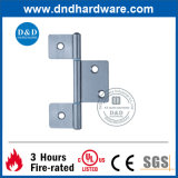 Commercial Hardware Ss Three Leaves Door Hinge with UL Certificated