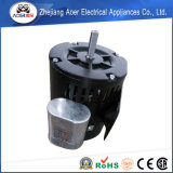 115V Low Rpm AC Electric Motor