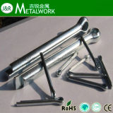 Stainlsss Steel Split Cotter Pin DIN84