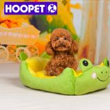 Cute Animal Shape Pet Beds Cheap Funny Dog Beds Supplies