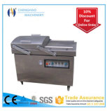 a Large Number of Manufacturers Supply Vacuum Packaging Machine for Small Shrimp Vacuum Packaging, Ce Approved