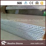 Hot Sale 24X24 Polished Marble Composite Tile