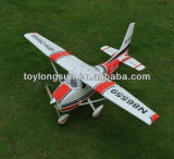 High Quality and Low Price Jet Engine Model Airplane