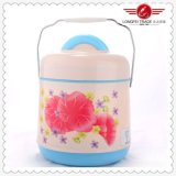 Hot Sale Stainless Steel Inner Lunch Box