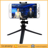 Mini Tripod Stand for Phone and Gopro Camera (RK08E)