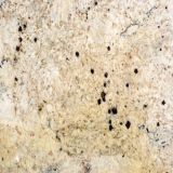 Polished Natural Granite Rosa Brasile with Excellent Quality