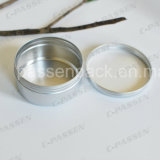 Food Grade Aluminum Candy Tin Can (PPC-ATC-074)